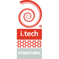 itech structura.